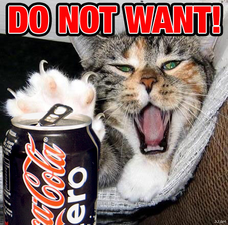 do_not_want_coke_zero-chris.jpg